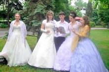 2109 Familie Sevastopol