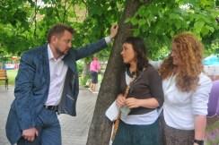2183 Familie Sevastopol