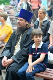 2268 Familie Sevastopol