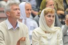 2350 Familie Sevastopol
