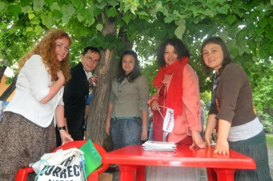 2585 Familie Sevastopol