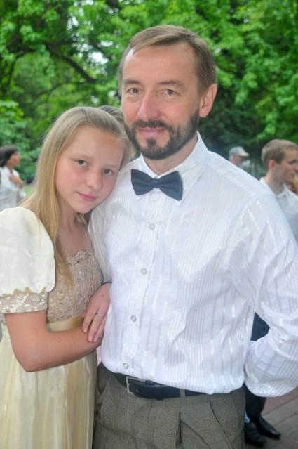 2688_Familie_Sevastopol