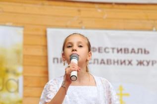 2731_Familie_Sevastopol