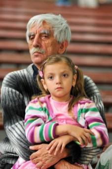 2747 Familie Sevastopol