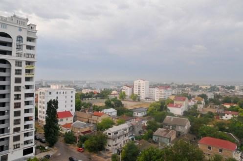2989_Familie_Sevastopol