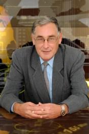 sr portrait business 0010