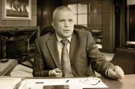 sr portrait business 0016