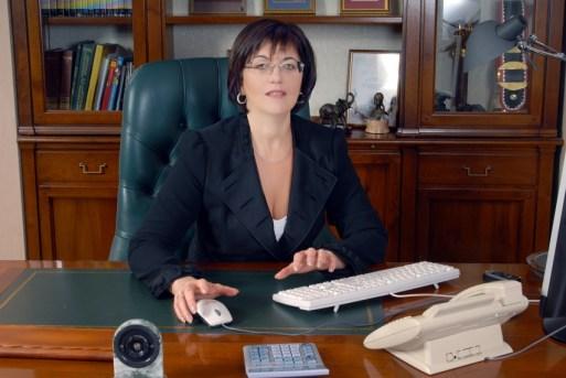 sr portrait business 0032