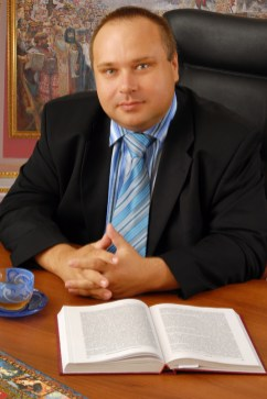 sr portrait business 0083