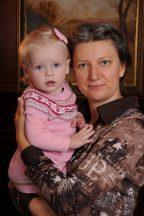 sr portrait children 0008