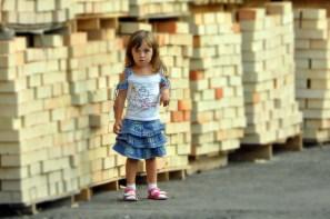 sr portrait children 0030