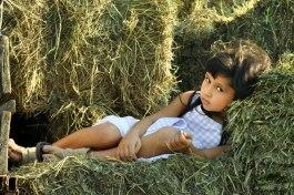 sr portrait children 0037
