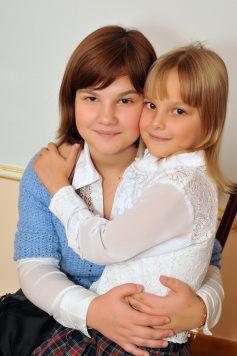 sr portrait children 0039