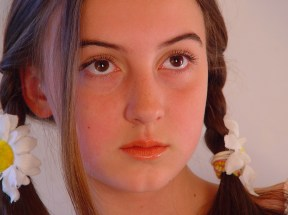 sr portrait children 0080