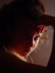 sr portrait children 0081