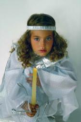 sr portrait children 0092