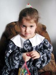 sr portrait children 0094