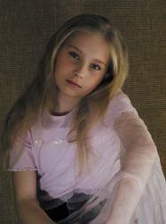 sr portrait children 0095