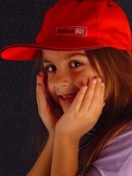 sr portrait children 0103