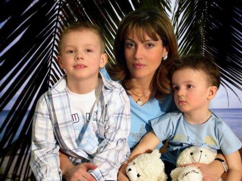 sr portrait children 0108