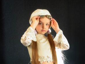 sr portrait children 0113
