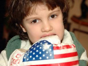 sr portrait children 0119