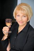 Профессиональные фотографы в Киеве. Галерея фото портретов знаменитостей 226