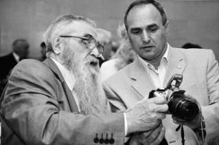 Профессиональные фотографы в Киеве. Галерея фото портретов знаменитостей 234
