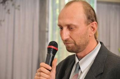 Профессиональные фотографы в Киеве. Галерея фото портретов знаменитостей 244