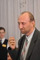Профессиональные фотографы в Киеве. Галерея фото портретов знаменитостей 245