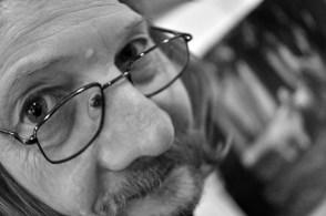 Профессиональные фотографы в Киеве. Галерея фото портретов знаменитостей 258