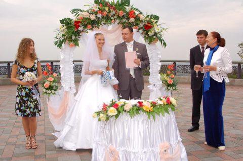wedding_svrl_0023-800x531