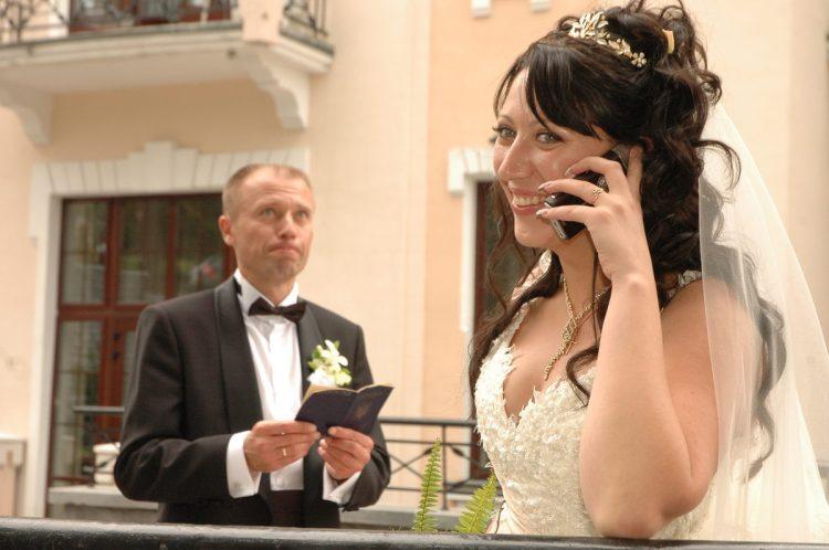 wedding_svrl_0116-800x531