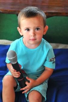 Фотосессии детей - это инвестиции в будущее своей семьи 13