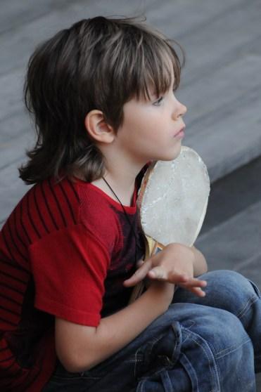 Фотосессии детей - это инвестиции в будущее своей семьи 21