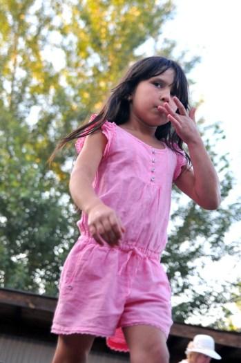 Фотосессии детей - это инвестиции в будущее своей семьи 32
