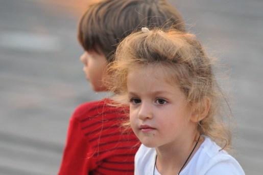 Фотосессии детей - это инвестиции в будущее своей семьи 33