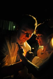 """Фотограф на свадьбу. Галерея """"Свадебные фотографии"""". Автор Андрей Рыжков 18"""