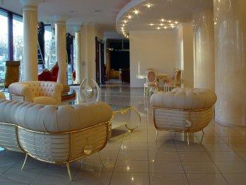 interior_012