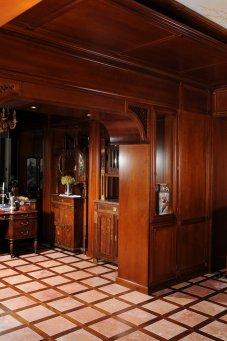 interior_057