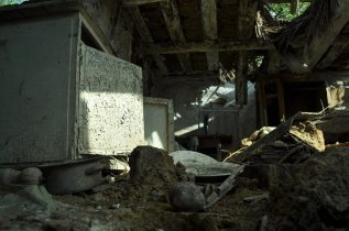 interior_093
