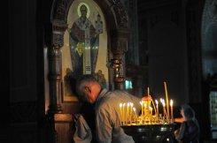 Фото интерьеров. Автор профессиональный фотограф Киева Сергей Рыжков 67