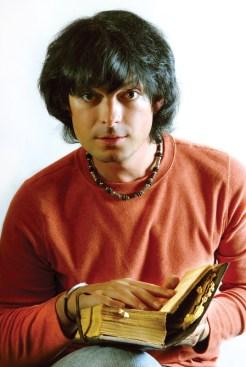 Фото портреты знаменитостей. Профессиональный фотограф в Киеве. 62