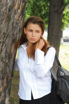 Фото для портфолио. Профессиональный фотограф в Киеве. 27