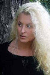 Фото для портфолио. Профессиональный фотограф в Киеве. 120