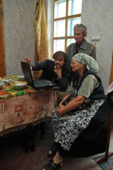 Разные фото портреты разных людей. Профессиональный фотограф в Киеве 10