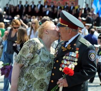 Разные фото портреты разных людей. Профессиональный фотограф в Киеве 15
