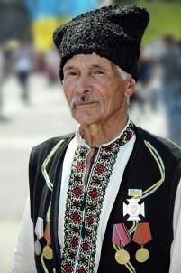 Разные фото портреты разных людей. Профессиональный фотограф в Киеве 17