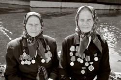 Разные фото портреты разных людей. Профессиональный фотограф в Киеве 19