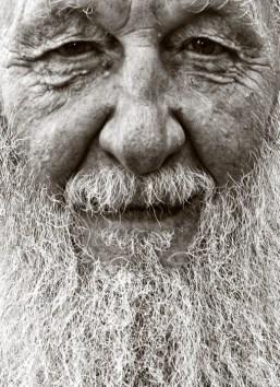 Разные фото портреты разных людей. Профессиональный фотограф в Киеве 27